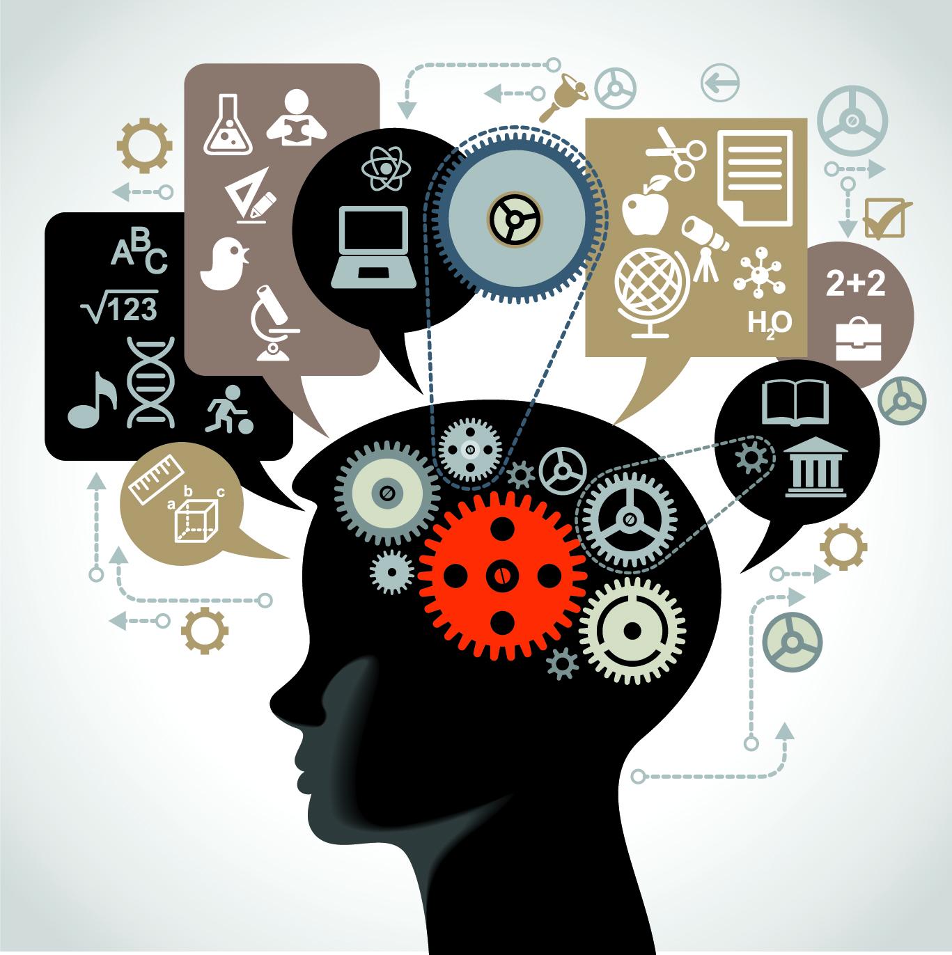 Programa vivencial de inteligencia emocional dirigido a alumnos de infantil, primaria y secundaria