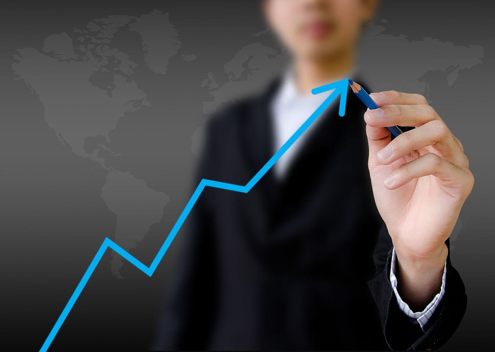 Ser una entidad educativa de éxito pasa por revisar y optimizar los modelos de gestión